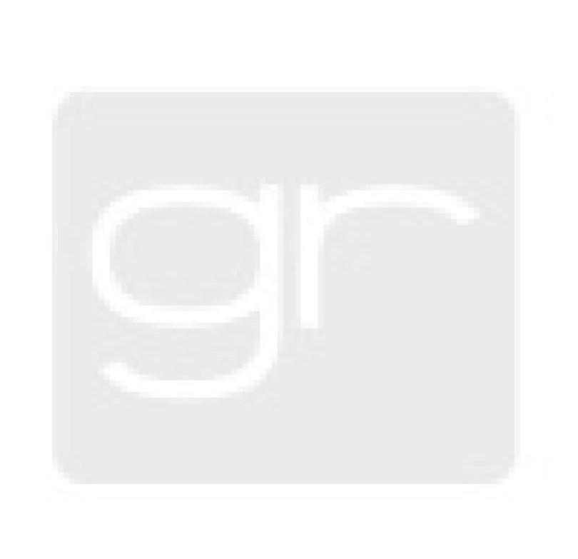 Eames Storage Desk Unit