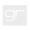 Kartell Cara Outdoor Chair