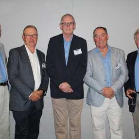 Rotary of Gosford North NEW