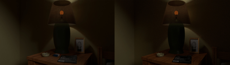 REMASTERED COMP LAMP.png