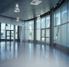 Floor Care Cleaning 2 Floor Care & Cleaning