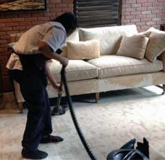 Maid Cleaning Service in Dallas TX Maid Cleaning Service