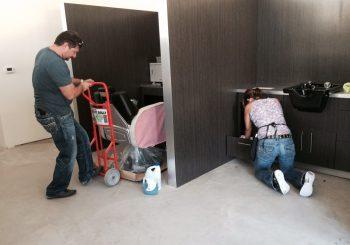 18 8 Fine Mens Hair Salons Post Construction Clean Up in Dallas TX 07 932d13f0b73742c047f821fb1bb0c7f6 350x245 100 crop 18/8 Fine Mens Hair Salons Post Construction Clean Up in Dallas, TX