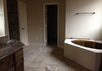 A New Home Rough Post Construction Cleaning in Corinth TX 06 d6c4fd3b68bd5b49da128876f7779a75 350x245 100 crop A New Home Rough Post Construction Cleaning in Corinth, TX
