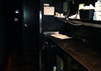 Alamo Movie Theater Cleaning Service in Dallas TX 23 ca59e155f070f053f359cab380d9f28a 350x245 100 crop New Movie Theater Chain Daily Cleaning Service in Dallas, TX