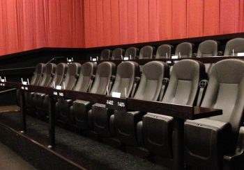Alamo Movie Theater Cleaning Service in Dallas TX 24 3b9c0aaa1d1460559431be34e50189ec 350x245 100 crop New Movie Theater Chain Daily Cleaning Service in Dallas, TX