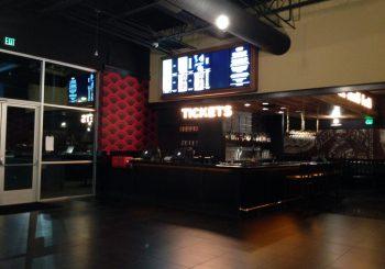 Alamo Movie Theater Cleaning Service in Dallas TX 29 b36d1e4993ea3ebea7dbb05b764d9e1c 350x245 100 crop New Movie Theater Chain Daily Cleaning Service in Dallas, TX