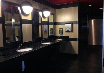 Alamo Movie Theater Cleaning Service in Dallas TX 37 7aeb314adb9463cdfc888dbf3b019537 350x245 100 crop New Movie Theater Chain Daily Cleaning Service in Dallas, TX