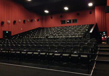 Alamo Movie Theater Cleaning Service in Dallas TX 43 1cc2ae6b621b1ee6ebf0a84524fbf2a5 350x245 100 crop New Movie Theater Chain Daily Cleaning Service in Dallas, TX