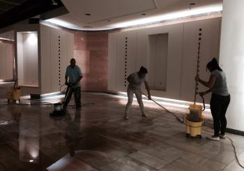 Altar D State Retail Store Floors Stripping and Sealing in Dallas TX 01 ef85c325d98d0caa8a6b73ef14826547 350x245 100 crop Altar D State Retail Store Floors Stripping and Sealing in Dallas, TX