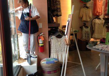AltarD State Store Flooding Clean Up Allen TX 04 292249ea4646c710e436234d6990f619 350x245 100 crop AltarD State Store   Flooding and Restauration Clean Up Allen, TX