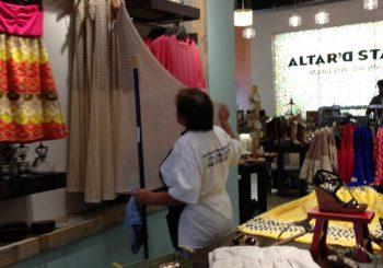 AltarD State Store Flooding Clean Up Allen TX 12 ea17f9d2d2f7512f3e4ef5388020d865 350x245 100 crop AltarD State Store   Flooding and Restauration Clean Up Allen, TX