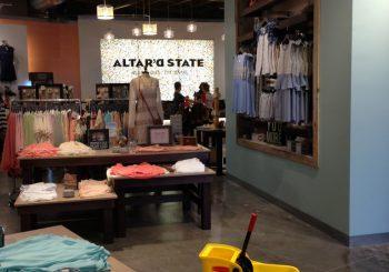 AltarD State Store Flooding Clean Up Allen TX 18 fe0addc71fd90b8517931b66cfa1cd5f 350x245 100 crop AltarD State Store   Flooding and Restauration Clean Up Allen, TX