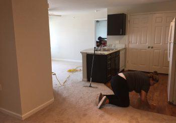 Apartment Complex Post Construction Clean Up in Emory TX 008jpg bf4957107c6f958746f93e588e6c2e6f 350x245 100 crop Apartment Complex Post Construction Clean Up in Emory, TX