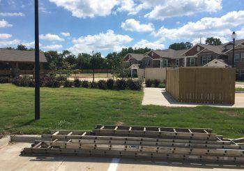 Apartment Complex Post Construction Clean Up in Pottsboro TX 001jpg a3427db1a871cdfb4c2ca6655916137e 350x245 100 crop Apartment Complex Post Construction Clean Up in Pottsboro, TX