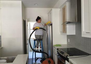 Apartment Complex Post Construction Cleaning Service in Dallas TX 004 381884e704150163c0dd22dbfca2a191 350x245 100 crop Apartment Complex Post Construction Cleaning Service in Dallas, TX