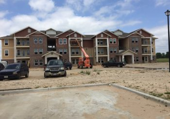 Apartment Complex Post Construction Cleaning Service in Emory TX 003jpg b8ad66b8458ffb9b0d17a46a4ba43e27 350x245 100 crop Apartment Complex Post Construction Cleaning Service in Emory, TX