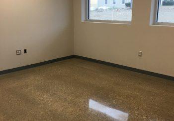 Argos Industrial Final Post Construction Cleaning in Dallas TX 016 36b5c39b4265fa7d0bf1e23396c7fbae 350x245 100 crop Argos Industrial Final Post Construction Cleaning in Dallas, TX