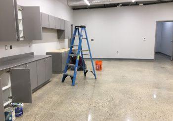 Argos Industrial Final Post Construction Cleaning in Dallas TX 020 0629590d80c2556a144732a6e4a930a7 350x245 100 crop Argos Industrial Final Post Construction Cleaning in Dallas, TX