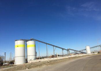 Argos Industrial Final Post Construction Cleaning in Dallas TX 021 c5edc0e2094cbfe4ddd9d595a529e819 350x245 100 crop Argos Industrial Final Post Construction Cleaning in Dallas, TX