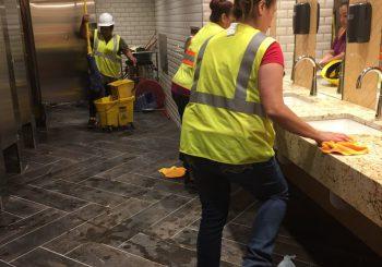 Arlington Convention Center Post Construction Cleaning in Arlington TX 008 d2a8902c77e10f56c6f1b46bb85df793 350x245 100 crop Arlington Convention Center Post Construction Cleaning in Arlington, TX
