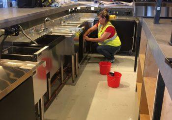 Arlington Convention Center Post Construction Cleaning in Arlington TX 017 b7513df951c8560bd741b55de70478cb 350x245 100 crop Arlington Convention Center Post Construction Cleaning in Arlington, TX