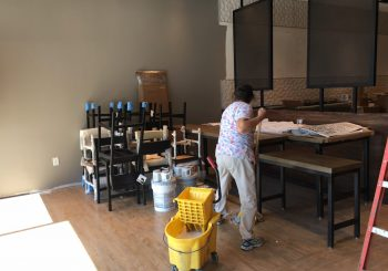 Ascension 84 Point Craft Coffee Rough Post Construction Cleaning in Dallas TX 013 7f5cc059a6f1f6ad0b98765f51180414 350x245 100 crop Ascension 84 Point Craft Coffee Rough Post Construction Cleaning in Dallas, TX