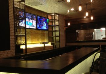 Bar and Restaurant Post Construction Cleaning Service in dallas M Streets Greenville Ave. 05 b7961863980c9c69a3b813ecd888854c 350x245 100 crop Bar and Restaurant Post Construction Cleaning in Dallas M Streets (Greenville Ave.)