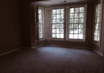 Beautiful Home Deep Cleaning Service in Dallas Texas 06 d087df1145cdc5eb6ef9c6dfc397362e 350x245 100 crop Gorgeous North Dallas Home Deep Cleaning Service