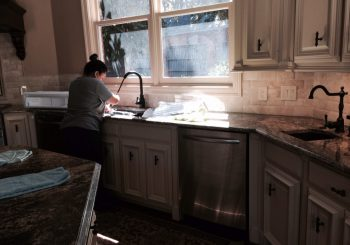 Beautiful Home Deep Cleaning Service in Dallas Texas 22 485840dc96f129cdfb74c043b73083e5 350x245 100 crop Gorgeous North Dallas Home Deep Cleaning Service