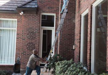 Beautiful Home Deep Cleaning Service in Dallas Texas 27 dec007ba3a00592d2a3ab97a55b22a88 350x245 100 crop Gorgeous North Dallas Home Deep Cleaning Service