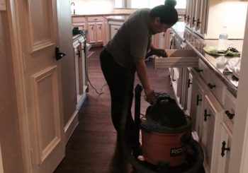 Beautiful Home Deep Cleaning Service in Dallas Texas 31 7cbb0e459fad7bf168335df74cfe2977 350x245 100 crop Gorgeous North Dallas Home Deep Cleaning Service