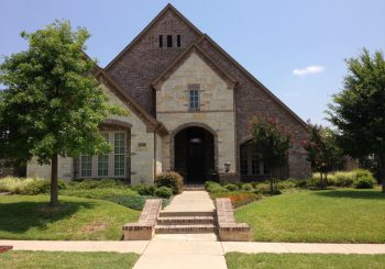 Beautiful Home Remodel Post Construction Cleaning Service in Colleyville Texas 03 f69f33e7ead618f06e83482ea546b513 350x245 100 crop House Remodel   Post Construction Cleaning Service in Colleyville, TX
