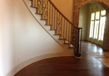 Beautiful Home Remodel Post Construction Cleaning Service in Colleyville Texas 05 d77256b4fc3424ed8ae45342996916bf 350x245 100 crop House Remodel   Post Construction Cleaning Service in Colleyville, TX
