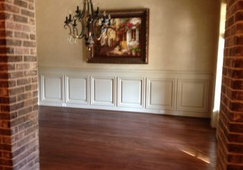Beautiful Home Remodel Post Construction Cleaning Service in Colleyville Texas 07 547ce1ff29dafea20229c457290865cc 350x245 100 crop House Remodel   Post Construction Cleaning Service in Colleyville, TX
