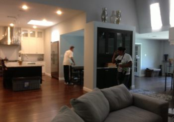 Beautiful Home Remodeling Post Construction Cleaning Service in Dallas Texas 02 c907d657e9cc08cbbca0a7fe8bd4d51f 350x245 100 crop Home Remodeling Post Construction Cleaning Service in Dallas, TX