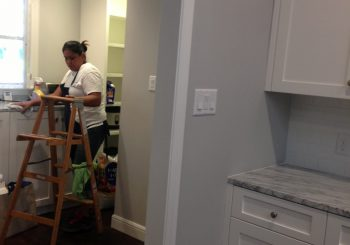 Beautiful Home Remodeling Post Construction Cleaning Service in Dallas Texas 09 e7fccedf70eef5607675b31e916e3dee 350x245 100 crop Home Remodeling Post Construction Cleaning Service in Dallas, TX