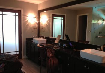 Beautiful Home Remodeling Post Construction Cleaning Service in Dallas Texas 18 9e09509426d1632dca24e6afd1b608be 350x245 100 crop Home Remodeling Post Construction Cleaning Service in Dallas, TX