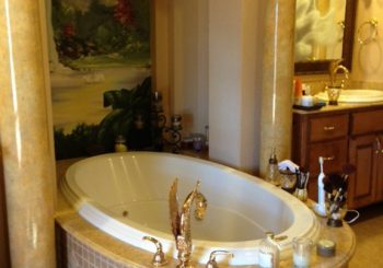 Beautiful Mansion in Desoto Tx 0051 07e7cb27301d81deb95dbb17395a7d9a 350x245 100 crop Residential Cleaning & Maid Service   Beautiful Mansion in Desoto, Tx