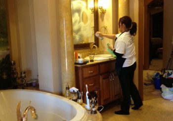 Beautiful Mansion in Desoto Tx 0061 33c7b27895814e36cdbd9c15758d7ca7 350x245 100 crop Residential Cleaning & Maid Service   Beautiful Mansion in Desoto, Tx