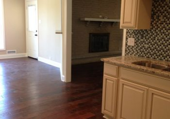 Beautiful Residential Home Post Construction Cleaning Service in Addison Texas 15 ab357149e6357f9427bc09edfbb3a7e2 350x245 100 crop Residential Post Construction Cleaning Service   Beautiful Home in Addison