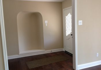 Beautiful Residential Home Post Construction Cleaning Service in Addison Texas 16 dc11acdb5fb47441db772bc6ae40c54d 350x245 100 crop Residential Post Construction Cleaning Service   Beautiful Home in Addison