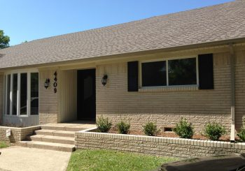 Beautiful Residential Home Post Construction Cleaning Service in Addison Texas 17 72ce417c9246398113b3df25995526e6 350x245 100 crop Residential Post Construction Cleaning Service   Beautiful Home in Addison