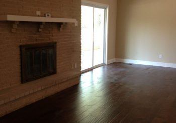 Beautiful Residential Home Post Construction Cleaning Service in Addison Texas 19 c758e69ca4889e4a04ed487f2031eb9c 350x245 100 crop Residential Post Construction Cleaning Service   Beautiful Home in Addison