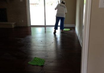 Beautiful Residential Home Post Construction Cleaning Service in Addison Texas 22 a03317a563c5c0242197314e6156de54 350x245 100 crop Residential Post Construction Cleaning Service   Beautiful Home in Addison