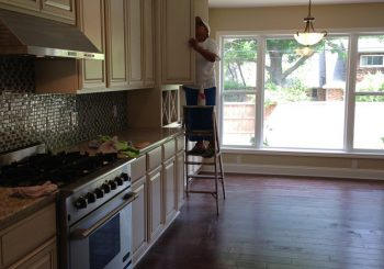 Beautiful Residential Home Post Construction Cleaning Service in Addison Texas 27 d118d223ab114911f0590ebad5341186 350x245 100 crop Residential Post Construction Cleaning Service   Beautiful Home in Addison