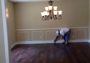Beautiful Residential Home Post Construction Cleaning Service in Addison Texas 31 d87544e83fd8dfc1fcec957eb6b53ea4 350x245 100 crop Residential Post Construction Cleaning Service   Beautiful Home in Addison