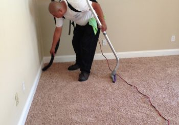 Beautiful Residential Home Post Construction Cleaning Service in Addison Texas 34 995bfd600a0a5c372ea44bde862c7c89 350x245 100 crop Residential Post Construction Cleaning Service   Beautiful Home in Addison