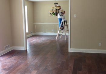 Beautiful Residential Home Post Construction Cleaning Service in Addison Texas 35 a51e697c5a985867d134b9961bbee998 350x245 100 crop Residential Post Construction Cleaning Service   Beautiful Home in Addison