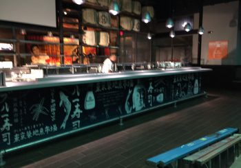 Blue Sushi Restaurant Floors Stripping and Sealing 005 7d85337e3c31b60d4440c979b031e1d3 350x245 100 crop Blue Sushi Restaurant Floors Stripping and Sealing